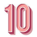 10 grootste afknappers van vrouwen